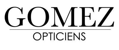 Optique Gomez