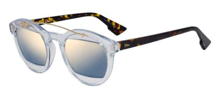 Dior DIORMANIA1 LWP JO – Optique Gomez 4f7018fcab37