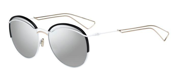 Dior DIOROUND 4U9 DC – Optique Gomez 2f9d9c124c49