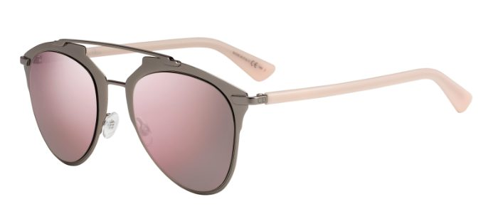 Dior DIORREFLECTED XY2 0J – Optique Gomez 62765a08b61e