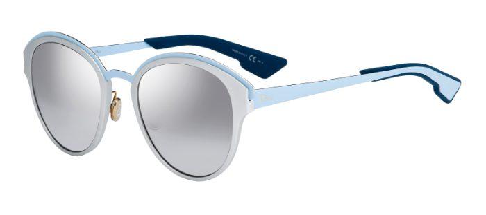 Dior DIORSUN RCV 96 – Optique Gomez 5741aca8ca6f