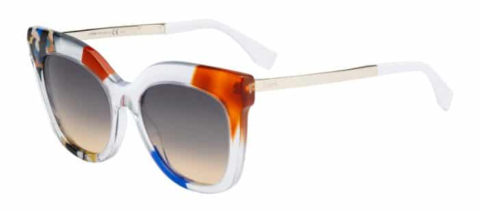 Fendi JUNGLE FF0179 S TKT EG – Optique Gomez c18389b92624