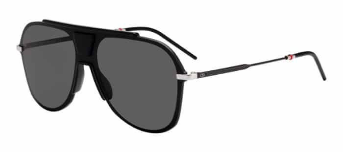 Dior DIOR0224S O6W 2K – Optique Gomez 8e5a1486b253
